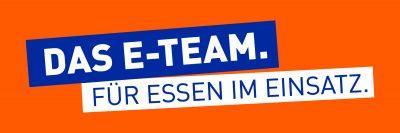 Image Kampagne der EBE